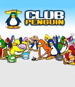 Club Penguin Trivia Questions