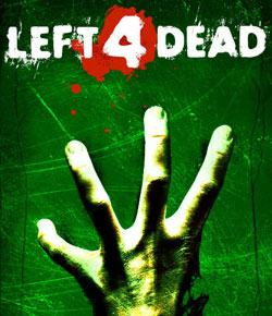 What Left 4 Dead Character Are You?