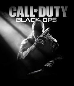 How Long Would You Surrvive If Call Of Duty Black Ops Was Real??