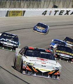 Are You An Auto Racing Lover?