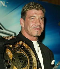Which WWE Wrestler You Look Like?