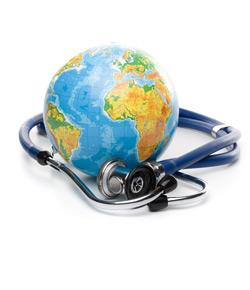 Test Your Knowledge On Health Worldwide