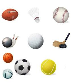 Which Sport Suits You Best
