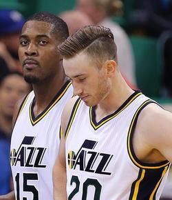 The Ultimate NBA - Utah Jazz Trivia