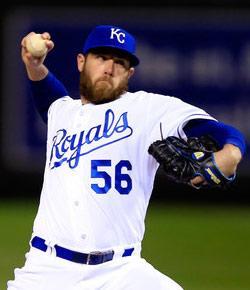 The Ultimate Fan Quiz On MLB - Kansas City Royals
