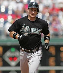 Do You Know MLB - Florida Marlins?
