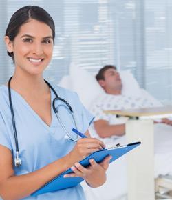 Palliative Care Trivia Quiz - ProProfs Quiz