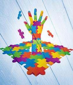 Test Your Knowledge About Autism