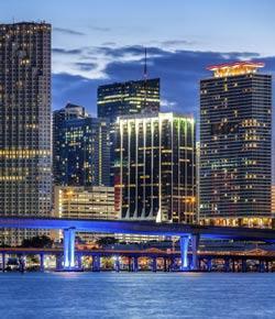 Florida Apartment Association 2014