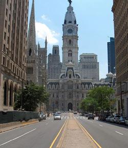 Colony Of Pennsylvania Quiz