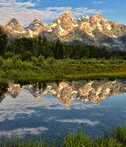 Do You Know About Wyoming?