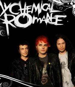 "Test Your Knowledge On Popular ""My Chemical Romance"" Songs!"
