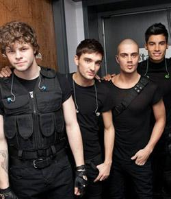 How Well Do You Know The Wanted?
