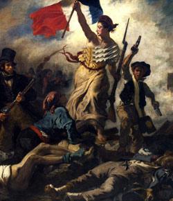 Road To Revolution, 1763-1775