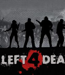 Which Left4dead2 Zombie Are You? Just Take The Quiz And Find Out!