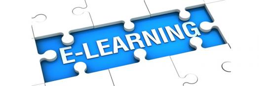 Elearning - What Do You Know?