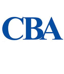 CBA 1:  Word Lesson 4:  Formatting Paragraphs