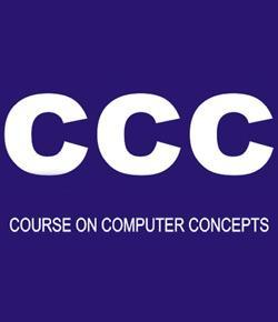 CCP Dollars And Sense Quiz
