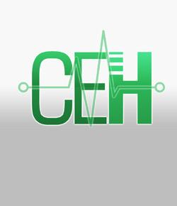 CEH And Countermeasures V7   Version 4.2
