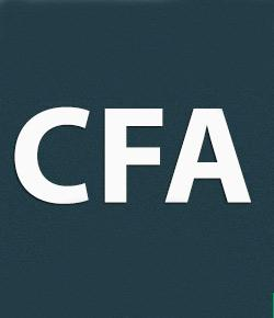 Test On Economics For CFA Level 1