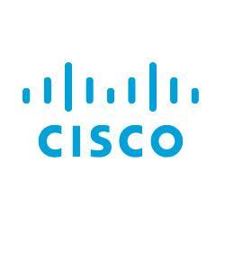 CISCO IT Essentials Chapter 1-10