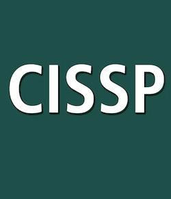 CISSP Prep Quiz: Short 1