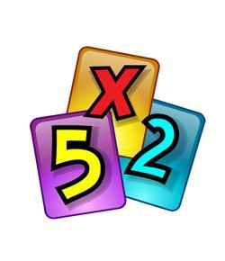 Multiplying & Dividing Fractions Trivia Quiz
