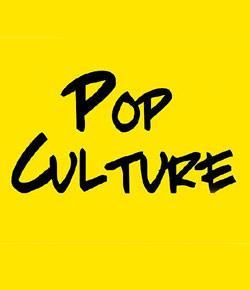 Pop Culture Passionistas Trivia  Week Of June 18
