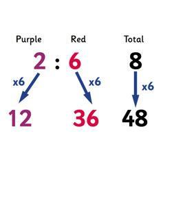 proportion Quizzes & Trivia