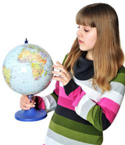 Human Geography: Services (chapter 12)