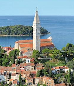 Test Your Knowledge About Croatia