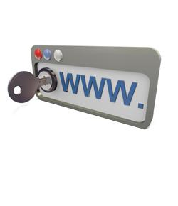 Security Quiz For Internet