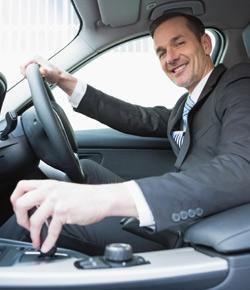 Practice Drivers Quiz #2