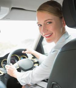 Practice Drivers Quiz #3