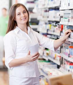 New Hire Probationary Exam-region care Pharmacist