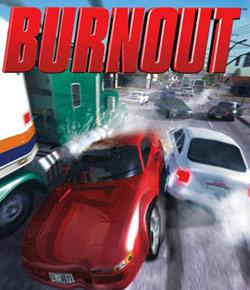 Heading For Burnout, Breakdown, Meltdown Or A Wipeout?