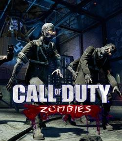 What Do You Know About Cod Zombies Story Proprofs Quiz