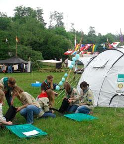Delavan Scouting Report (11-22-2011)