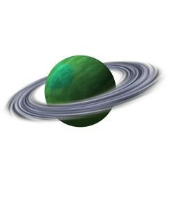 Quiz On Neptune, Saturn, And The Kuiper Belt
