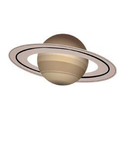 Saturn Quiz-all About Saturn