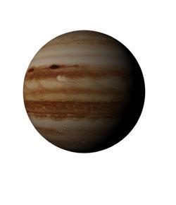 Trivia Quiz On Jupiter Lesson