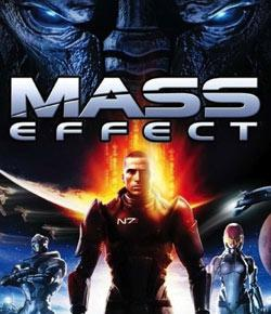 Are you a Mass Effect Races champion?
