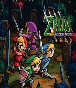 The Legend Of Zelda Majoras Mask Quiz