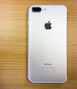 Quiz On Apple iPhone