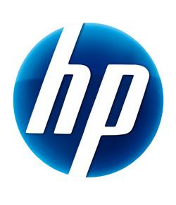 Do You Think You Know Everything About HP Ink?