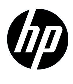HP Server_test 1_july2012