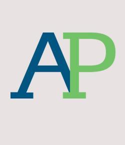 Pre-assessment Test - AP