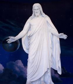 Birth Of Jesus Quiz