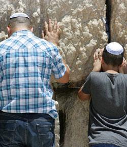 Judaism Pop Quiz