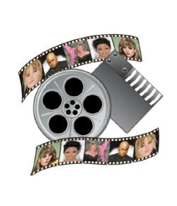 Do You Know About Movies?